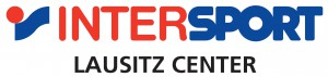 Intersport Lausitz Center