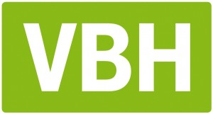 2013_VBH_fuerMarketing